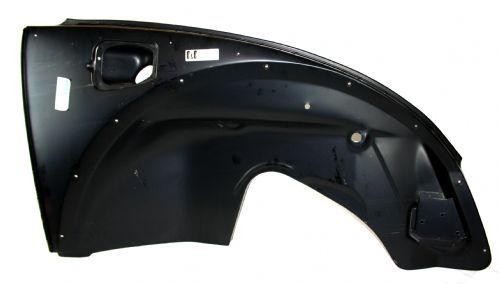 An image of front 1/4 panel right beetle 8/60-79