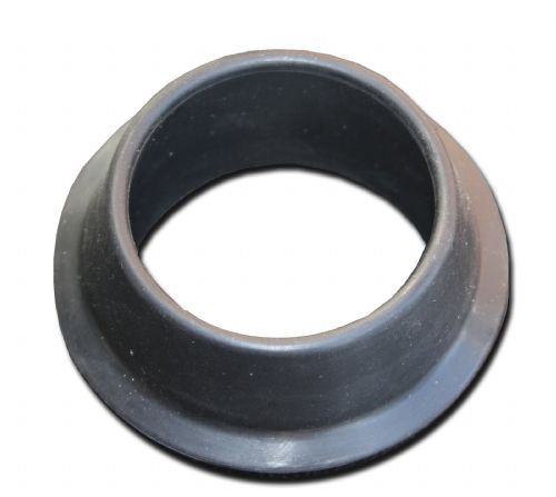 An image of fuel filler neck to body seal beetle & ghia