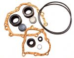 German quality IRS gearbox gasket kit Beetle / Beetle Gearbox & Clutch Parts / Beetle Gearbox Parts B65345 OEM: 111398005S