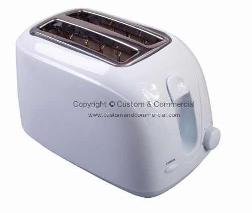 Pop 2 Slice Toaster
