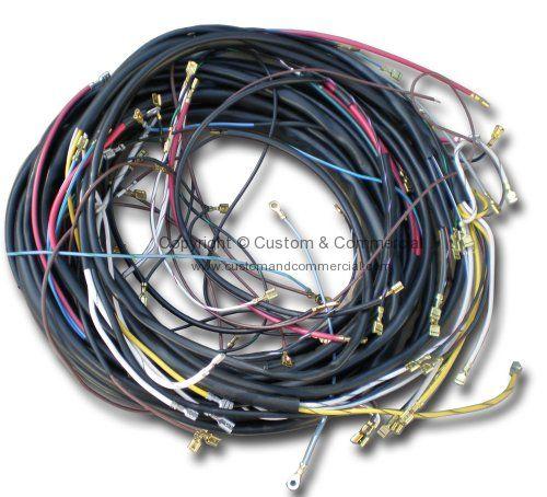 Also Trailer Breakaway Wiring Diagram Further Fender Strat Wiring