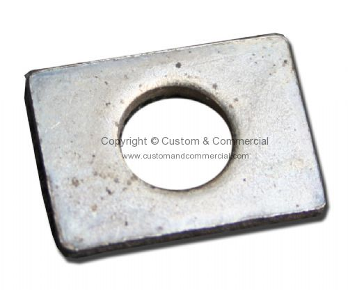 211843449 German Quality Genuine Vw Washer Spacer For