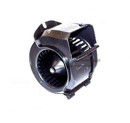 Vw Air Cooled Engine Codes List: 251819015 German Quality Blower Motor For T25 Mk1 MK2 Golf