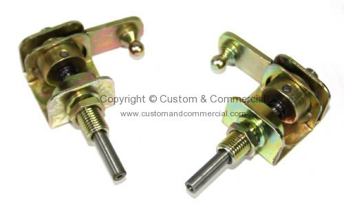 211955225b German Quality Wiper Arm Disengagers And