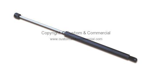 251829331A German quality tailgate gas strut T25 80-91