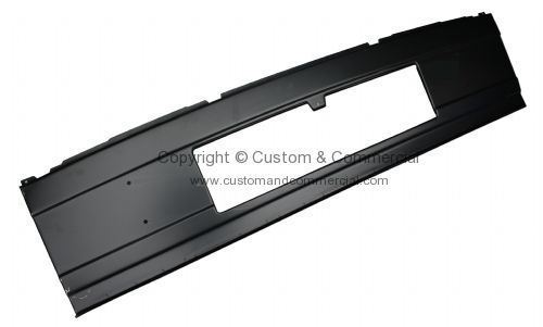 251805037a Correct Fit Lower Front Center Panel Water
