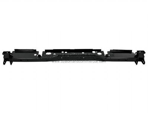 genuine vw rear cross member   type  type  body repair panels type