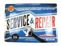 vw_service--and--repair_pressed_tin_metal_sign_400mmx300xx
