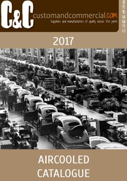 how to rebuild your volkswagen air cooled engine pdf download